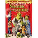 Shrek the Third (Widescreen Edition) (DVD)By Eddie Murphy