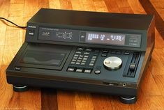 Radios, Valve Amplifier, Car Audio Systems, Speakers For Sale, Cassette, Hifi Audio, Audio Equipment, Technology Gadgets, Audiophile
