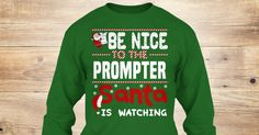 If You Proud Your Job, This Shirt Makes A Great Gift For You And Your Family.  Ugly Sweater  Prompter, Xmas  Prompter Shirts,  Prompter Xmas T Shirts,  Prompter Job Shirts,  Prompter Tees,  Prompter Hoodies,  Prompter Ugly Sweaters,  Prompter Long Sleeve,  Prompter Funny Shirts,  Prompter Mama,  Prompter Boyfriend,  Prompter Girl,  Prompter Guy,  Prompter Lovers,  Prompter Papa,  Prompter Dad,  Prompter Daddy,  Prompter Grandma,  Prompter Grandpa,  Prompter Mi Mi,  Prompter Old Man…