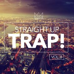 20 Tracks Style: Trap Label: Straight Up! Trap Music, Edm, Movie Posters, Film Poster, Billboard, Film Posters