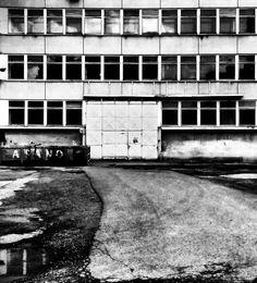 #liberec #reichenberg #citylife #city #mycity #sudetenland #sudety #blackandwhitephotography #blackandwhite #mobilephotography #instaczech #instadialy #igraczech #igerscz #czech_world #czech #czechrepublic