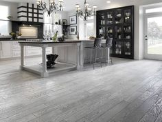 Swell 24 Best Grey Hardwood Floors Images In 2015 Grey Hardwood Download Free Architecture Designs Sospemadebymaigaardcom
