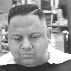 50 Amazing Juice Haircuts   [Comming Back In