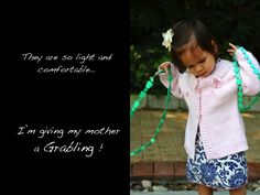 Grabling_special gift