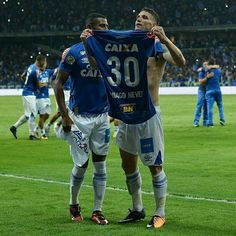 Thiago Neves Cruzeiro Pentacampeão Copa Do Brasil 2017 Football Wallpaper, Soccer, Baseball, Gabriel, Playstation, Dragon Ball, Football Squads, Hs Sports, Rome