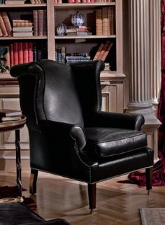 furniture-meubles:  Provasi S.r.l. from Italy.