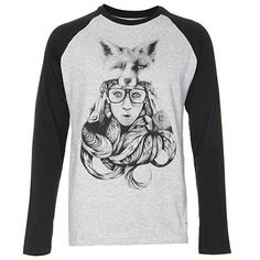 http://www.passarela.com.br/passarela/produto/camiseta-masculina-rusty-cinza-6410370505-0?Roupas=Camisetas