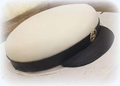 cake <3 Riding Helmets, Captain Hat, Cake, Fashion, Moda, Fashion Styles, Kuchen, Fashion Illustrations, Torte