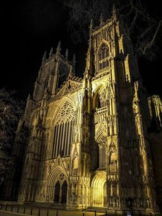 York Minister. Barcelona Cathedral, Photographs, York, Building, Travel, Viajes, Photos, Buildings, Trips