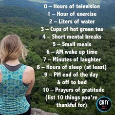 Wellness tips worth following! www.Naturalchiropracticcare.com www.Chiropracticcare.com Dr. Janan Sayyed