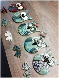 #Pottery #HomeDecor #Ceramic #HomeDecorWithPottery click now for more.