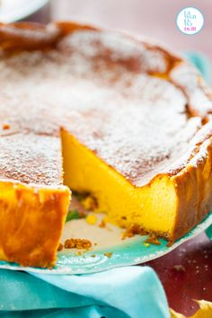 Sweet Recipes, Cake Recipes, Polish Recipes, Healthy Sweets, Sweet Cakes, Food To Make, Food Porn, Food And Drink, Tasty