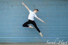Dance Photography by Sarah Hart Photography Ballet Portraits of Royal Ballet School Students, Tonbridge, dance photographer Kent, Dance Images, Dance Photos, Contemporary Dance, Modern Dance, Bolshoi Ballet, Ballet Dancers, Photography Workshops, Dance Photography, Royal Ballet School