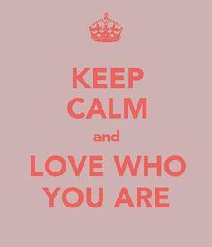 LOVE YOU!!!
