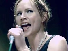 ▶ The Cardigans - I Need Some Fine Wine And You, You Need To Be Nicer (Official Video) - YouTube