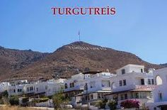 Image result for turgutreis