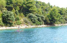 Que voir Croatie : conseils, itinéraire et budget Dubrovnik, Destinations, River, Outdoor, Family Travel, Outdoors, Outdoor Games, The Great Outdoors, Travel Destinations