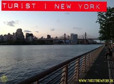 Long Island City Queens. #turistinewyork #nycandtours #queens #tourguide #sightseeing
