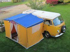 25 Ideas for volkswagen campers van beetles Volkswagen Transporter, Transporter T3, T3 Vw, Volkswagen Bus, Vw T3 Camper, Camper Trailers, Westfalia Van, Vans Vw, Combi T2