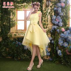 Dama Dresses, Prom Dresses 2015, Grad Dresses, Quinceanera Dresses, 15 Dresses, Cute Dresses, Bridal Dresses, Short Dresses, Fashion Dresses