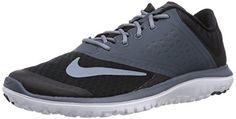 Nike Fs Lite Run 2 684667 Damen Laufschuhe Training - http://on-line-kaufen.de/nike/nike-fs-lite-run-2-684667-damen-laufschuhe