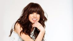 1920x1080px carly rae jepsen images for desktop background by Dawn Holiday