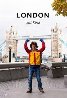 mojosanti : London mit Kind I Ein Reisebericht mit Tipps und Vorschlägen I Teil 1