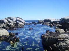 Cape Town Beaches 7 | CABS Car Hire | www.cabs.co.za