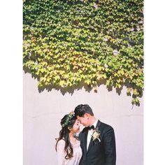 Elegant and All Natural 37 Korean Wedding Photos to Make Marriage Plans Next Summer - - Wedding Advice, Wedding Pics, Wedding Shoot, Wedding Day, Wedding Ceremony, Wedding Dresses, Wedding Planner Uk, Marriage Images, Photographers Near Me