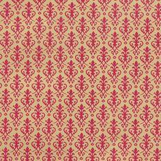Wallpaper for Miniatures or scrapebooking - Joyce hamillrawcliffe - Picasa Web Albums