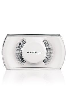 M·A·C 4 Lash   Nordstrom ... one of the best options for very full but still natural falsies