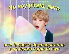 Read 60 from the story Frases vergaz~ ☆ by psychopath_bitch with 552 reads. Romantic Memes, Frases Bts, Lgbt, Bts Vmin, Bts Quotes, Fake Love, Bts Chibi, Wholesome Memes, Love Memes