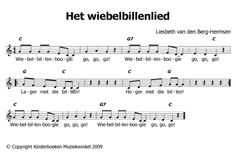 Music Lessons, In Kindergarten, Sheet Music, Singing, Teen, Letters, School, Toddlers, Sports
