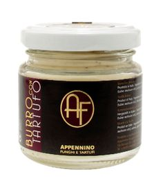 Black Truffle Butter 12x80gm (chilled) With its powerful black truffle aroma this butter adds class to all manner of dishes.