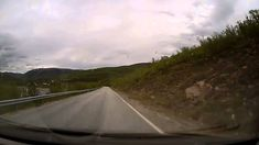 Some say the road from Karigasniemi to Utsjoki is the most beautiful road in Finland. We decided to find out. This also includes the part from Utsjoki to Nuo. Beautiful Roads, Most Beautiful, Finland, How To Find Out, Country Roads, Creative, Music, Travel, Self
