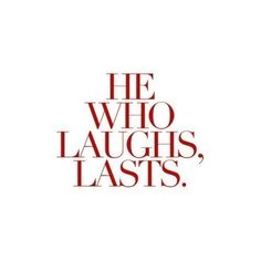 laugh words-and-wisdom