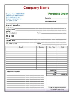 Sales Invoice Template Word Free Invoice Template Downloads - Car purchase invoice