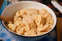 Amazing Moldovan Recipes - perfect site