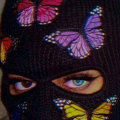 Badass Aesthetic, Boujee Aesthetic, Bad Girl Aesthetic, Aesthetic Images, Aesthetic Collage, Aesthetic Grunge, Aesthetic Vintage, Aesthetic Photo, Aesthetic Black