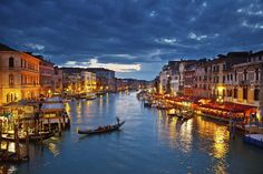 Um roteiro para visitar Veneza, Itália, nos primeiros 3 dias de viagem, útil se viajar para Veneza e quiser saber o que fazer além de São Marcos e canais.
