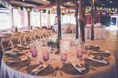 Boda en antigua granja restaurada - Catering L'Empordà - #boda #wedding #catering #cateringlemporda