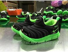https://www.nikeblazershoes.com/nike-dynamo-free-kids-shoes-black-green-dynamo-discount-tf8my.html NIKE DYNAMO FREE KIDS SHOES BLACK GREEN DYNAMO ONLINE YAJC6 Only $66.00 , Free Shipping!