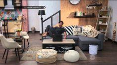 Tetangga Masa Gitu Season 3 Episode 365 - Si Jahil - Part 1/3