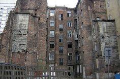England Ghetto  | Ghetto Hackney London Related Keywords & Suggestions - Ghetto Hackney ...