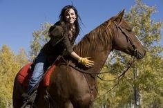 Horse Riding Tips for beginners  #horse #tips #horseriding