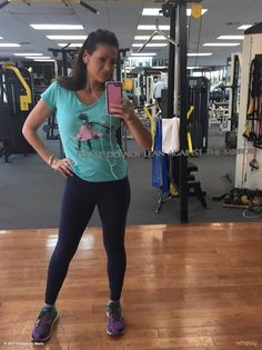 Constance Marie, Sporty, Style, Fashion, Swag, Moda, Fashion Styles, Fashion Illustrations, Outfits
