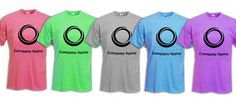 Printing Services or Corporate Gifts Supplier or Business services. www.orangeboxasia.net/print-tshirts.html