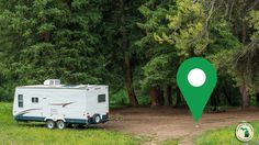 Apps That Help With Boondocking