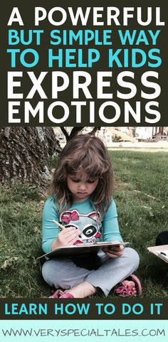 Learn how to use an Emotions Chart or a Feelings Thermometer effectively, great tools to help kids identify, label and express their feelings. Anger Management Activities For Kids, Social Skills Activities, Autism Activities, Behavior Management, Classroom Activities, Expressing Emotions Activities, Expressing Feelings, Gentle Parenting, Kids And Parenting