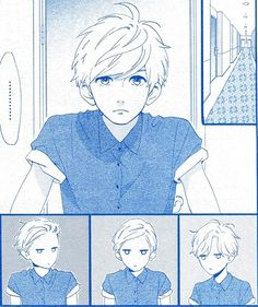 chjnbvc♥♥ Am I the only one who can't say: MAMURA YOU'RE THE ONE FOR YOSANO MAMURA TEAM.... Or : SENSEI YOU CAN DO IT SENSEI TEAM... I mean I like them both of them :3